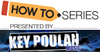 How2PresentedByKeyPoulan_290x150