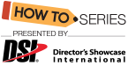 How2PresentedByDirectorsShowcase_290x150